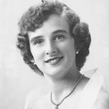 1954-55 Ardell Getz