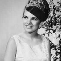 1968-69 Judy Stokes