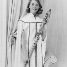 1970-71 Lisa Hadley