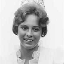 1977-78 Sandi Ramsell