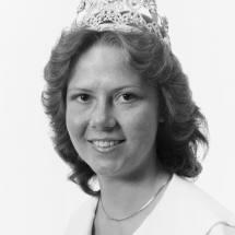 1978-79 Cheryl Mustard