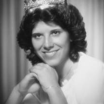 1982-83 April Wigg