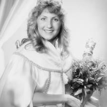 1985-86 Fiona Webber