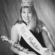 1993-94 Terri-Lyn Storey