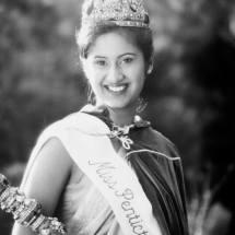 1997-98 Jyoti Lal