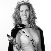 2006-07 Kristina Selvig