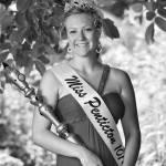 2010-11-Danielle Chetner