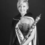 2012-13-Kelsey-Laing