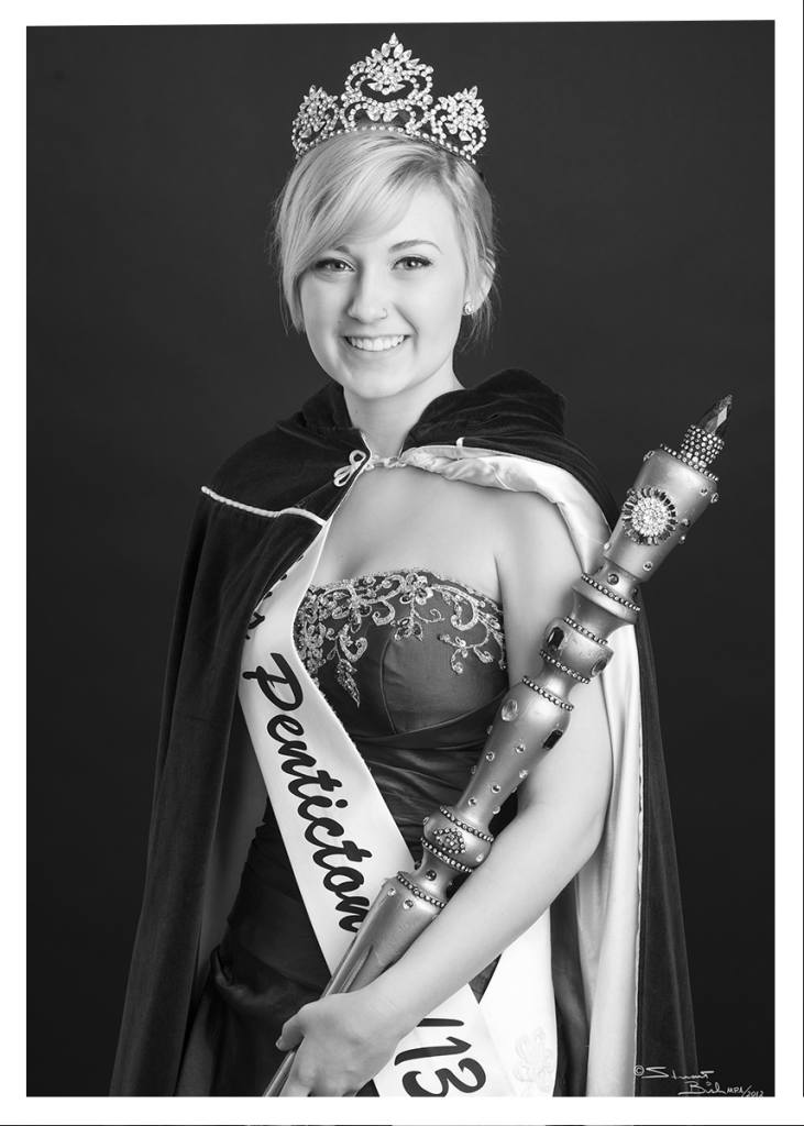 2012-2013-Kelsey-Laing
