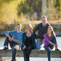 Stuart Bish Photography-families-001