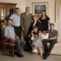 Stuart Bish Photography-families-005
