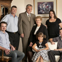 Stuart Bish Photography-families-010