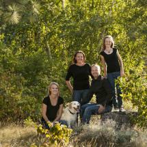 Stuart Bish Photography-families-011