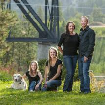 Stuart Bish Photography-families-014