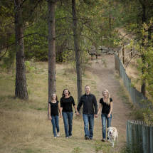 Stuart Bish Photography-families-015