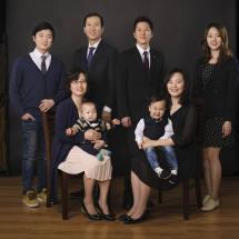 Stuart Bish Photography-families-030