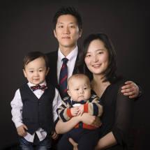 Stuart Bish Photography-families-033