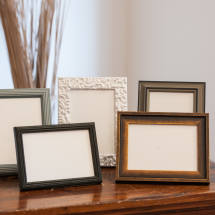 Stuart Bish Photography framing-016