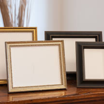 Stuart Bish framing-015