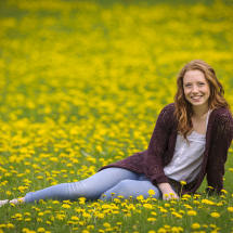 penticton-grad-portraits-belle copy