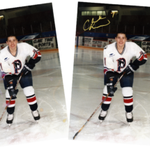 penticton-photo-restoration-1