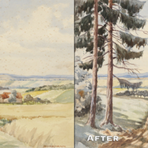penticton-photo-restoration