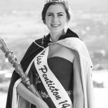2014-15 Shauna Morrow