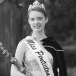 2016-17 Rebecca Britton
