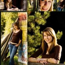 Hannah-Lawrie