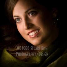 Katelyn-Deglow-copy