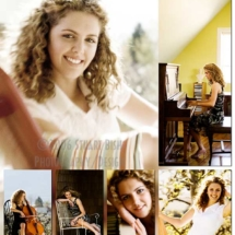 Kristina-Selvig