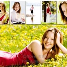 Lindsay-Duffus